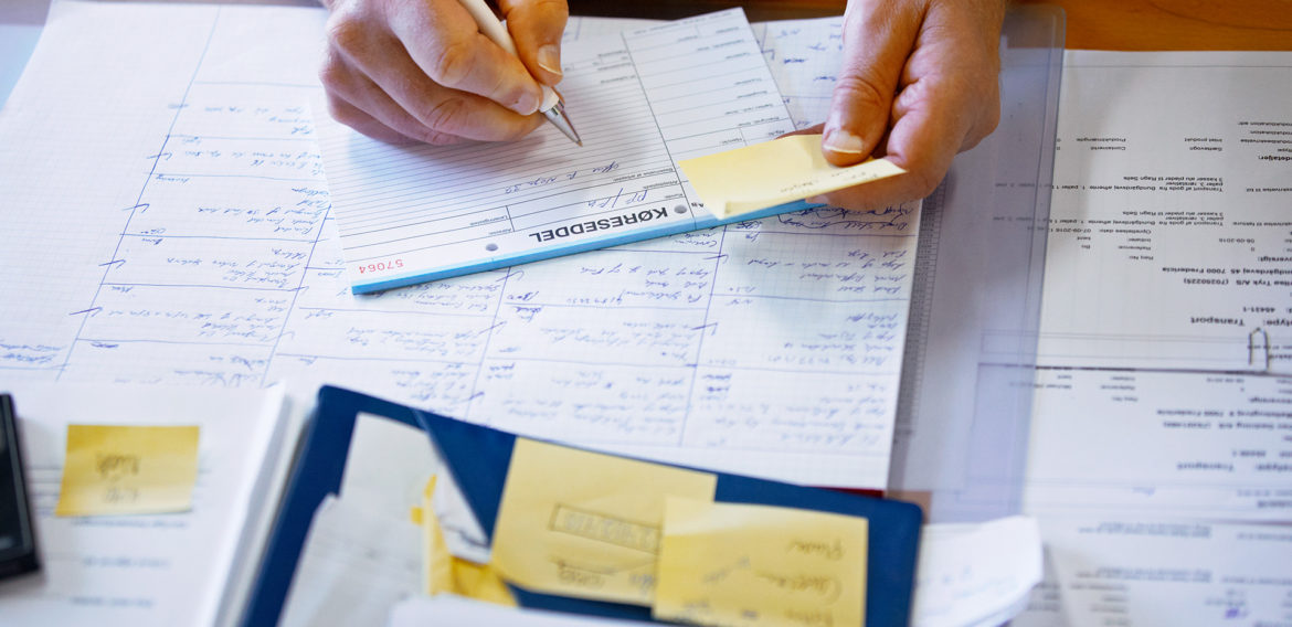 10 Golden rules for project managers