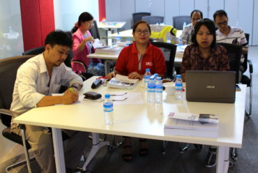 Boot Camp – Project Management Professional (PMP)®
