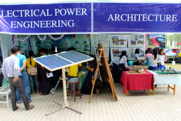 National Conference on Science & Engineering