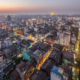 Myanmar Investment Law Regulatory Practices