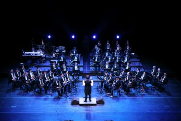 Synchronizing Your Project Schedule like a Symphony