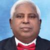 Benny Kumar